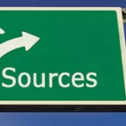 Add More Traffic Sources to Your Marketing