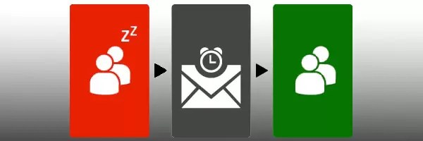Dos and Donts of Email Re-engagement Campaigns