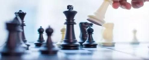 Good Marketing- Principles First, Tactics Second