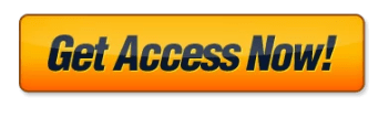 Get-Access-Now-Button-Orange