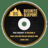 G100 - Big Business Blueprint (42 Videos)