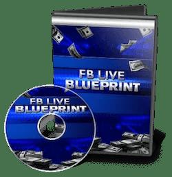 G100 - Facebook Live Blueprint (10 Videos)