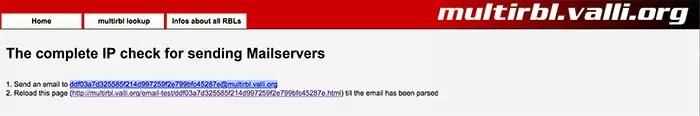 multribl-valli-org-Email-SPAM-Checker Step 3