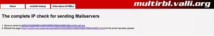 multribl-valli-org-Email-SPAM-Checker Step 5