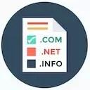 domain-name-icon