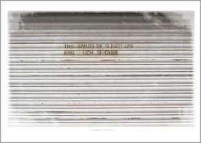 Smugglers Records Bridlington