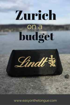 Zurich on a budget Lindt How to prevent an image from being pinned in Thrive