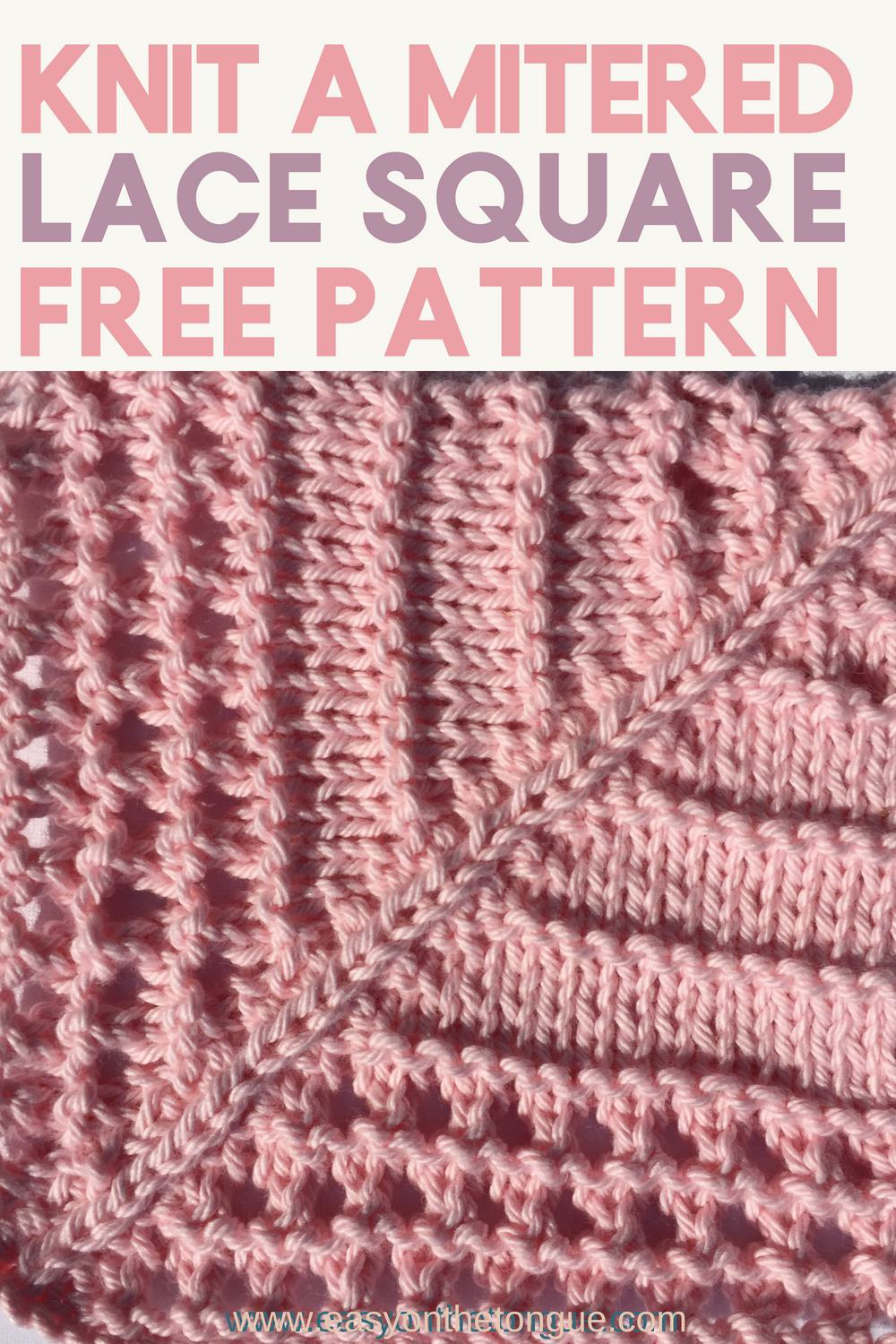 Knitting For Beginners How To Start Essentials Free Download