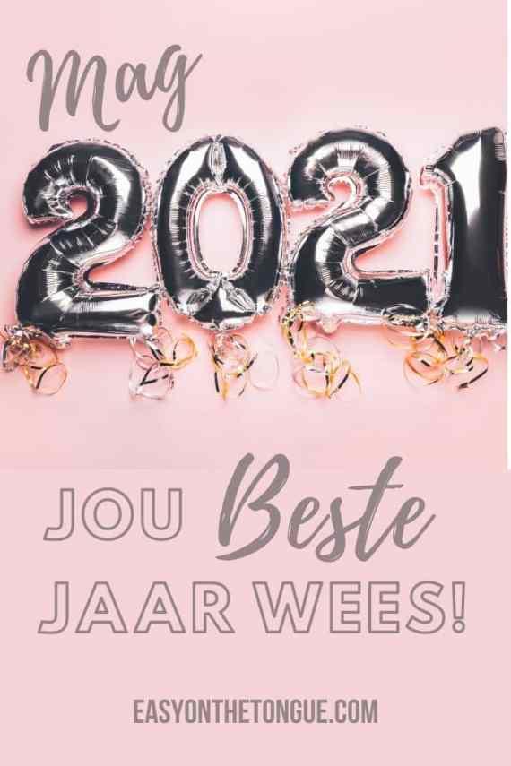 Mayo 2021 será tu mejor año nuevo año nuevo inspirador citas de año nuevo 1 Mensajes de año nuevo para compartir