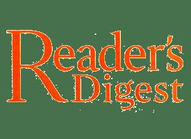 Dr Daniel Paull Colorado Springs Orthopedic Doctor Feature in Readers Digest
