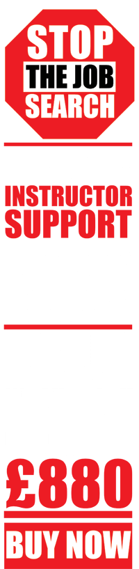 Instructor Training Course Newcastle Easypass Driving School