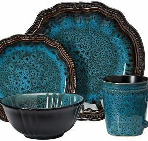 elegant dinnerware sets