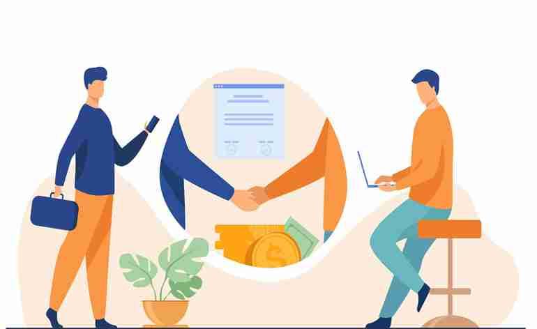 salaryday personal loans 24/7 no credit rating