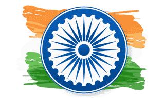 Indian Rangoli Design Images