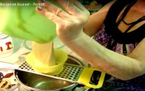 hungarian goulash nokedli 1