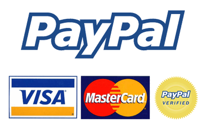 Aiutare Easy Riders Onlus-paypal