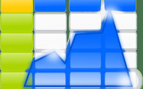 ファイル名が長い Excel 2013 のファイルには注意が必要