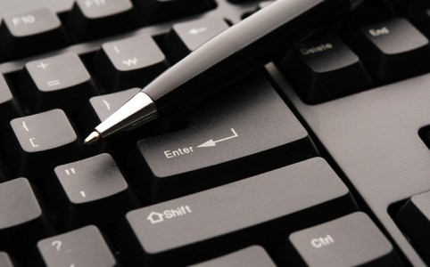 ブログの書き方を意識して変えたらアクセスアップしはじめた