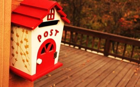 メールの件名について本文で書くときには何と表現するか?