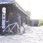 激坂!暗峠を自転車で上って奈良へ