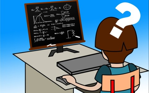 エクセルの複素数関数を使い不平衡三相電流を計算する