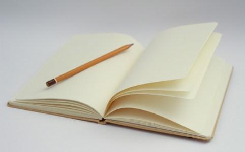 ブログ記事を読みやすくするために読んだ - 「わかりやすい」文章を書く全技術100