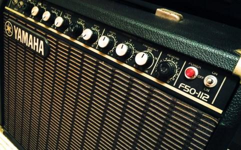 見慣れないコードの押さえ方 – エレキギター レッスン19
