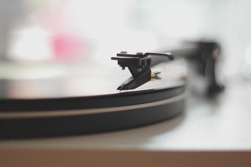 近頃聴いている音楽 – KT Tunstall