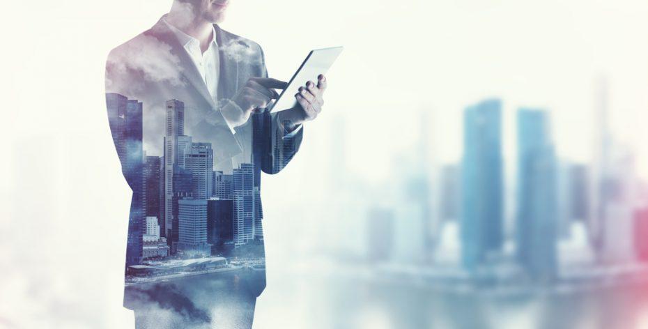 Ricerca e selezione agenti di commercio - easytalent