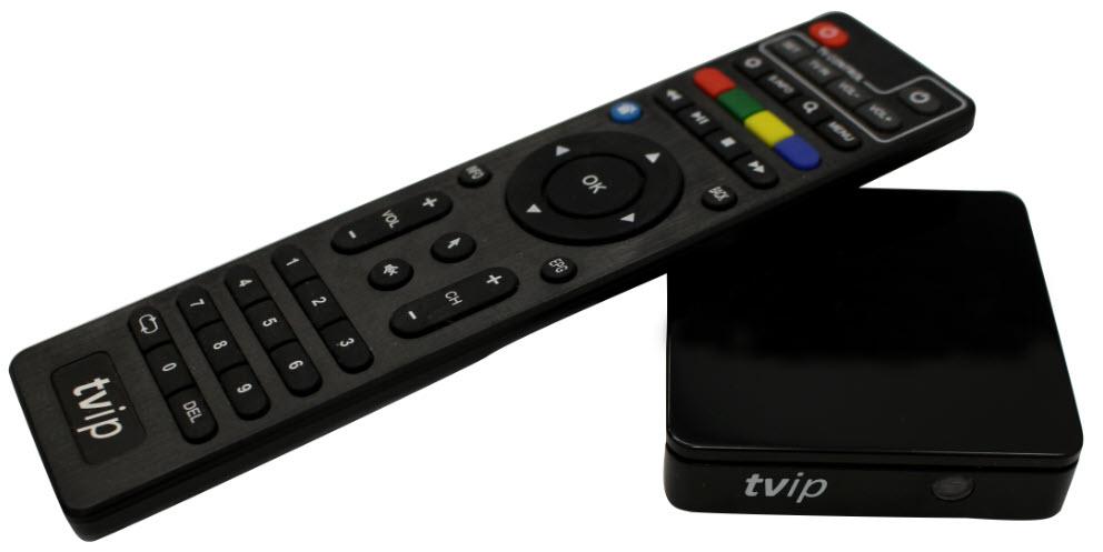 TVIP-S-BOX-1
