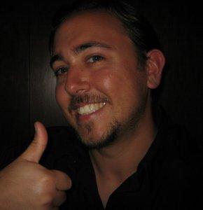 Doug Mirro Profile Pic