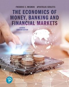 Mishkin-7CDNe-The-Economics-of-Money-Banking-and-Financial-Markets-7CDNe-TEST-BAN