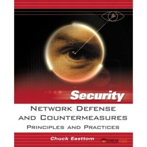 Network Defense and Countermeasures 1st Edition Test Bank By Easttom