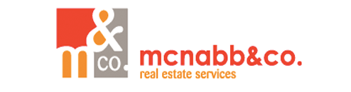McNabb & Co