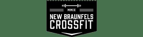 New Braunfels Crossfit