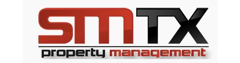 SMTX Property Management.