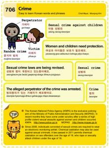 706-Crime