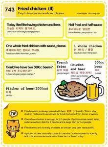 743- Fried Chicken 2