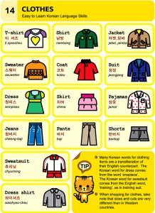 14-Clothes