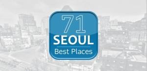 71 Seoul