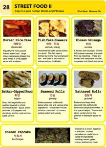 28-Street Food 2