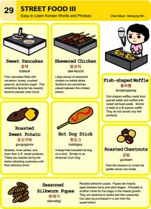 29-Street Food 3