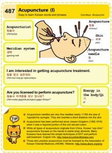 487-Acupuncture 1