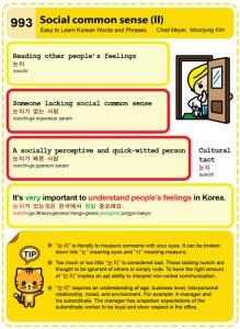 993-Social Common Sense 2