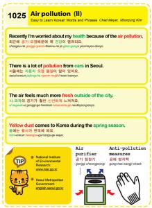 1025-Air pollution 2