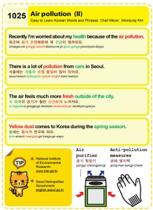 1025-Air pollution 2