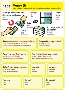 1105-Money 1