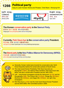 1266-Political party
