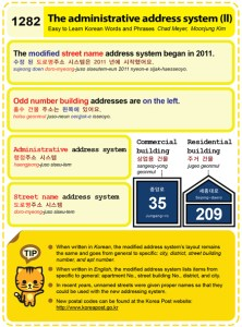 1282-Administrative address system 2