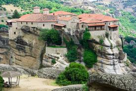 Meteora_Monasteries_Holy_Monastery_of_Varlaam